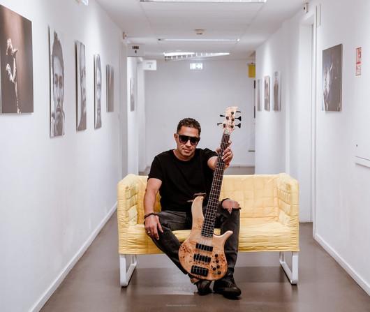 Gallucci Bass Youssef Bouchou.jpg