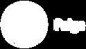 Paige_Logo.png