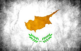 cypr_flaga_1.jpg