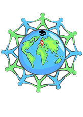 Logo_of_our_project-removebg-preview.png