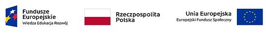 logo0.png