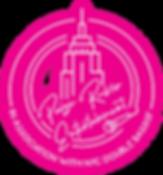 PaigeRussoEntertainment_Logo_AllNeon_Tra