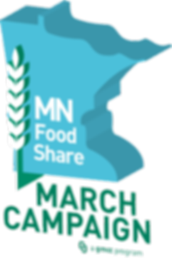 march foodshare.png
