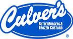 0607.CulversBBFC.jpg