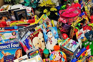 Holiday Toys photo.jpg
