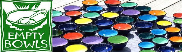 empty-bowls-header-1000x288-04.jpg