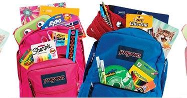 Backpacks 2020-11.jpg