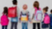 Backpacks 2020-12.jpg