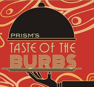 Taste of the Burbs 2018.jpg