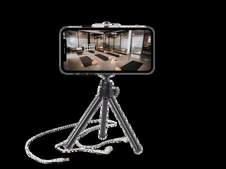 virtually virtual