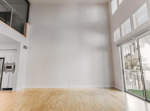 Studio L2 - sq.fit