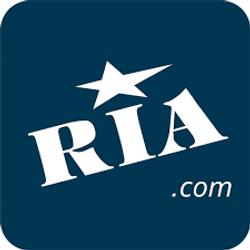 Благодійна допомога Ria.com