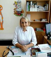 Коваленко М.А.jpg