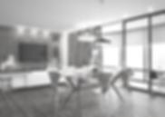 Nts-design дизайн интерьера полный дизайн-проект
