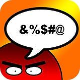 external-content.duckduckgosdafd.com_.jp