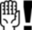 Covid-hands logo.png