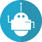 bot-icon-2883144_960_720.png