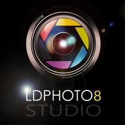 Studio LDphoto8 Lille
