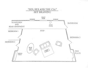 set drawing  Sin, Sex & the CIA.jpg