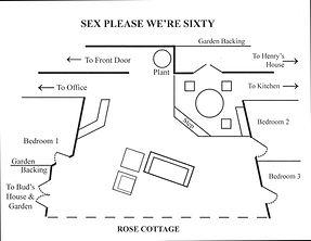 set drawing Sex Please We're Sixty.jpg