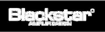 blackstar-logo-against-black-[Converted]
