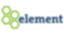 element-fleet-management-corp-vector-log