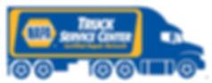 TSC-logo_color_horizontal.jpg