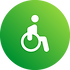 Dans plus de 50 communes sont proposés les services d'aides au handicap par 3ASM, une association spécialisée et dédiée à l'aide à la personne, l'aide aux personnes âgées, l'aide aux personnes en situation de handicap, le maintien à domicile sur les départements 75, 77, 78, 91, 92, 93, 94, 95
