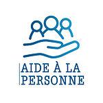 Aide-Personne.jpg