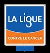 LigueContreCancerEssonne.png