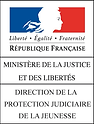 Logo-DTPJJ.png