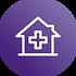 Le centre polyvalent de soins un service 3ASM, une association spécialisée et dédiée à l'aide à la personne, l'aide aux personnes âgées, l'aide aux personnes en situation de handicap, le maintien à domicile sur les départements 75, 77, 78, 91, 92, 93, 94, 95