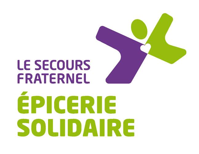 Epicerie-Logo.jpg