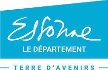 Le Départememt de l'Essonne est partenaire du Secours Fraternel