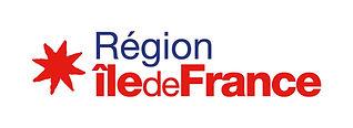 La Région île de France est partenaire du Secours Fraternel