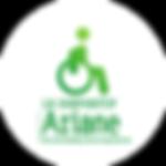 Dispositif_ARIANE_Home.png