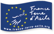 France Terre d'Asile est partenaire du Secours Fraternel