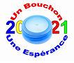 logo-bouchons2021.jpg