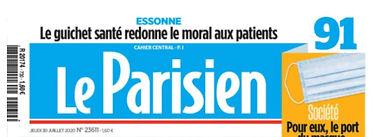 LE_PARISIEN_30_07_LA_UNE_avec_guichet_sa