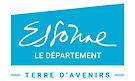 Le Département de l'Essonne est partenaire de l'Association Le Secours Fraternel