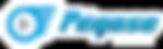 LogoPEGASE-web2.png
