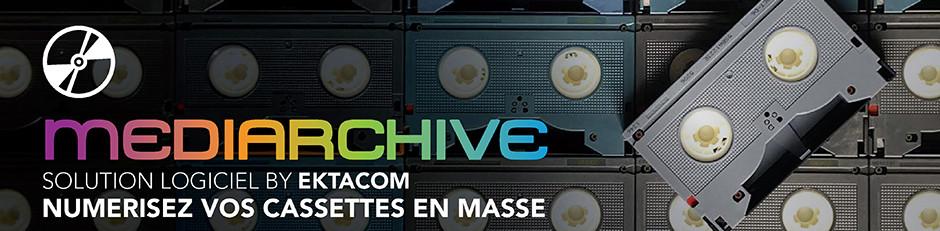 Numeriser-vos-cassettes-video2.jpg