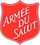 L'Armée du Salut est partenaire de l'Association Le Secours Fraternel