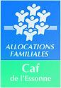 La CAF de l'Essonne est partenaire du Secours Fraternel