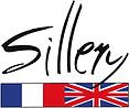Sillery est partenaire de l'Association Le Secours Fraternel