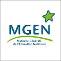 MGEN2.png