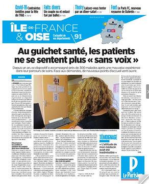 LE PARISIEN 30 07_PAGES 91.jpg