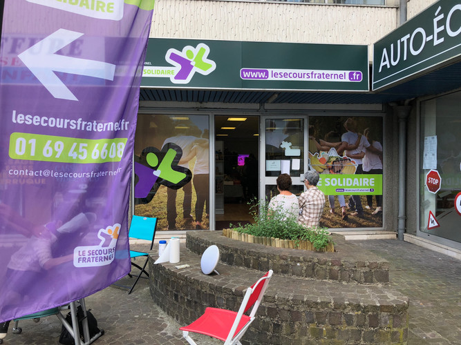 LSF-EpicerieSolidaire2.jpg