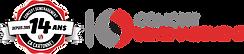 ConceptDem-Logo.png