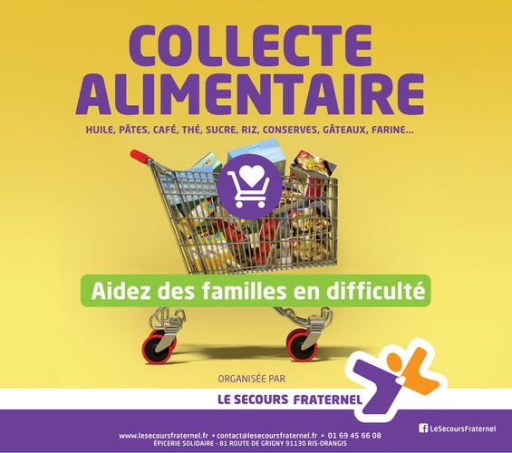 DON-Collecte2.jpg
